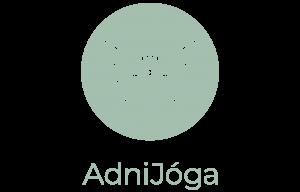 AdniJóga