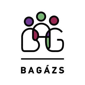 bagazs_jpg_logos-04-300x300