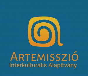 kek_allo_logo-300x262